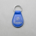 Leather KeyFob  LK-04