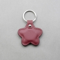 Leather KeyFob  LK-07