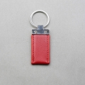 Leather KeyFob  LK-09