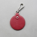 Leather KeyFob  LK-10