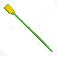 Cable Tie Tag CTT-01