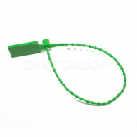 Cable Tie Tag CTT-02