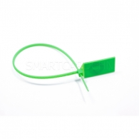 Cable Tie Tag CTT-04
