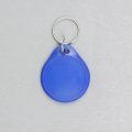 ABS Key Fobs KF-38