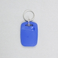 ABS Key Fobs KF-07