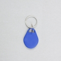 ABS Key Fobs KF-03