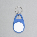 ABS Key Fobs KF-42