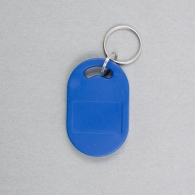 ABS Key Fobs KF-21
