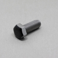 RFID UHF Metal Screw Tag 30*10mm